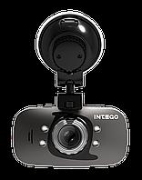 Автомобильный видеорегистратор INTEGO VX-265HD (1080P)