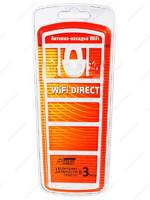 Антенна - усилитель  WiFi DIRECT