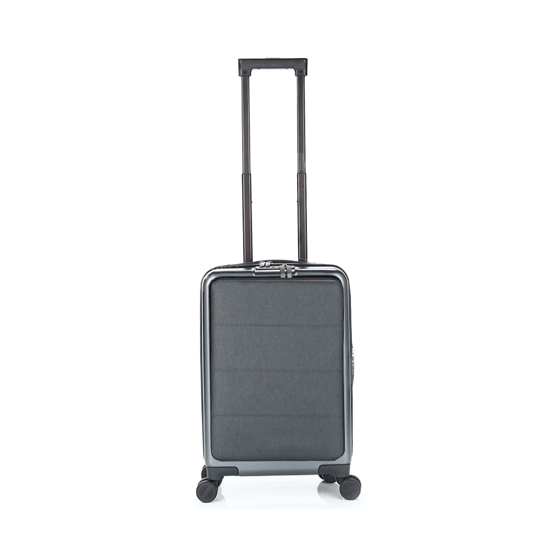 "Чемодан Mi 90 Points Business Travel Suitcase 20"" Серый"