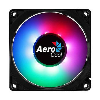 Кулер для компьютерного корпуса AeroCool Frost 12