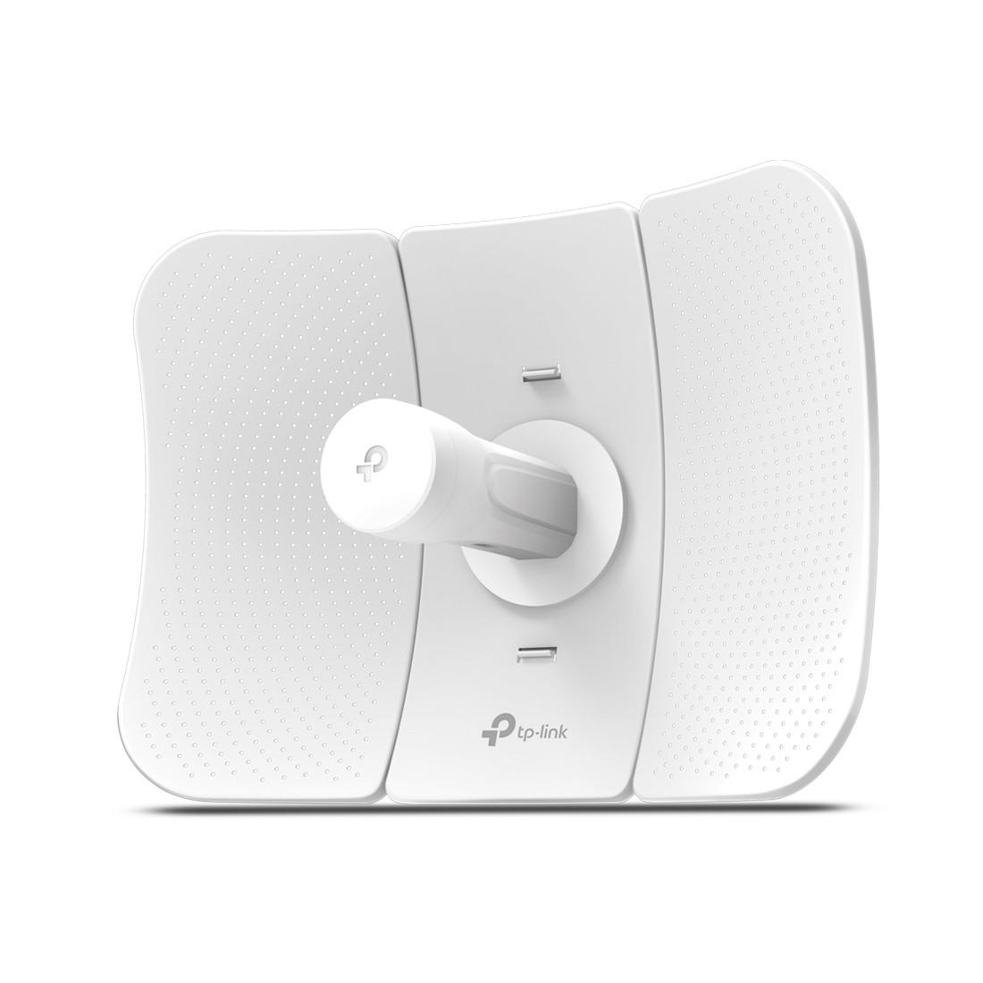 Наружная точка доступа Wi-Fi TP-link CPE605