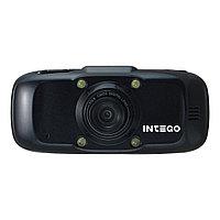 Автомобильный видеорегистратор Intego VX-280 HD