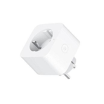 Умная розетка Xiaomi Mi Smart Plug (Zeegbe)