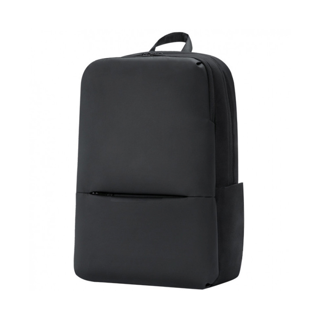 Рюкзак для ноутбука Xiaomi Mi (Classic) Business Backpack 2 Черный