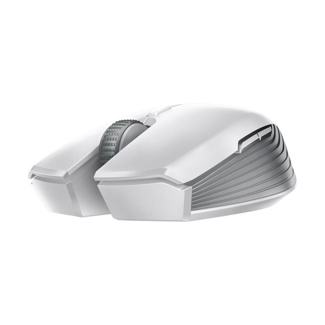 Компьютерная мышь Razer Atheris-Mercury