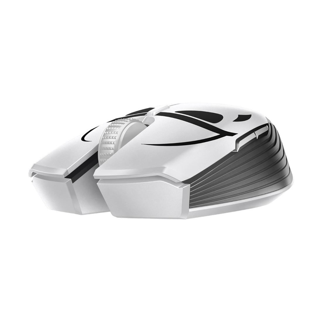 Компьютерная мышь Razer Atheris - Stormtrooper Ed.