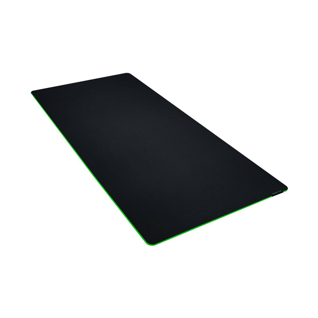 Коврик для компьютерной мыши Razer Gigantus V2 3XL