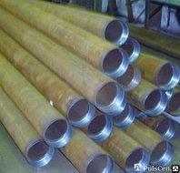 Труба обсадная все основные и редкие диаметры