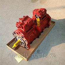 Гидравлический насос для Hyundai R220LC-9SH, R220NLC-9A, R22