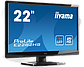 Монитор Iiyama Монитор LCD 21.5' E2282HS-B1', фото 6