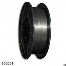 Проволока алюминиевая сварочная 0 8 мм /0 45 кг TELWIN