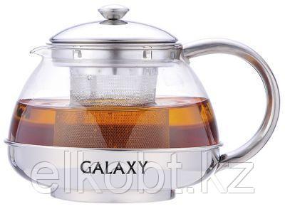 Чайник заварочный Galaxy GL9352