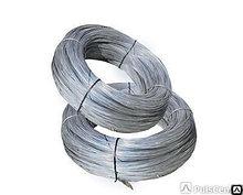 Проволока ВР-1 6 вр500 ст.3 1кп 2кп бухты 1т 150кг 50кг кг