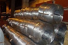 Проволока пружинная 0.8 Б-2 сталь 70 ГОСТ 9389-75
