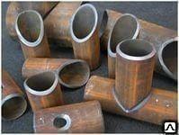 Резка трубы любых диаметров! Нарезка трубы по вашим размерам! Доставка!