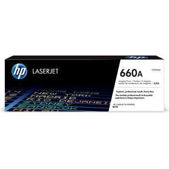 Оригинальный картридж фотобарабана HP LaserJet 660A, W2004A