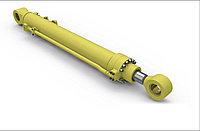 Гидроцилиндр (стрелы, ковша, рукояти) Hyundai R220LC