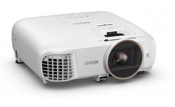 "Проектор Epson EH-TW5650/3LCD/0.61""LCD/FHD 3D (1920x1080)/2500lm/16:9/60000:1/VGA/HDMI*2/RCA/WiFi/USB Type A,"