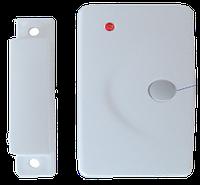 Магнитоконтактный датчик беспроводной для дома