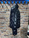 Куртка зимняя Emporio Armani (0291), фото 3
