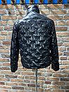 Куртка зимняя Emporio Armani (0291), фото 2