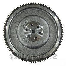 Маховик, Hyundai R220LC, 3283047, 6BT.