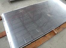 Лист электротехнический 3,9х1000х2000 мм 10860/АРМКО ГОСТ 3836-83