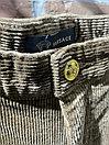 Джинсы вельветовые Versace (0292), фото 4
