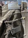 Джинсы вельветовые Versace (0292), фото 6