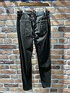 Джинсы вельветовые Versace (0293), фото 2
