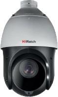 IP Камера PTZ Позиционная DS-I425