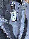 Спортивный костюм Hugo Boss (0294), фото 3