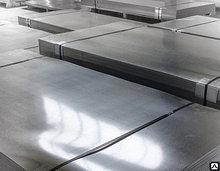 Лист холоднокатаный 1.2х1250х2500 19904-90 ст. 20сп-5ГОСТ 16523-97