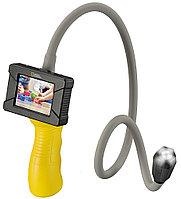 Камера эндоскопическая Bresser National Geographic экраном и подсветкой, детская, фото 1