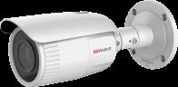 IP Камера Цилиндрическая DS-I456