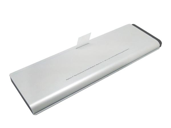 "Аккумулятор PowerPlant для ноутбуков APPLE MacBook Pro 15"" (A1281) 10.8V 5400mAh"