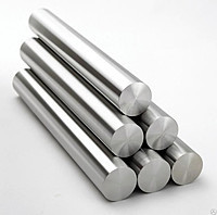 Круг алюминиевый 8 АМЦ