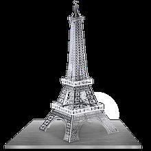 3D конструктор для детей Эйфелева башня
