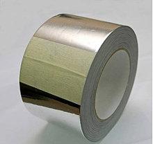 Лента нихромовая 0,6х6 Х20Н80 ГОСТ 12766.1-90