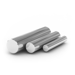Круг конструкционный сталь 110 20