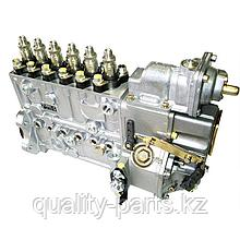 ТНВД Hyundai R220LC, 4063844.