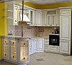 Изготовление кухонь на заказ, фото 6