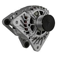 Альтернатор XKBH-02223, 21E6-40030, Hyundai R220LC.