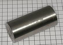 Круг ниобиевый 12 мм НБ-1