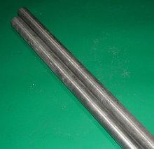 Круг ниобиевый 14 мм НБ-1