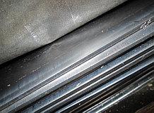 Лист свинцовый 1 мм С1 ГОСТ 9559-89