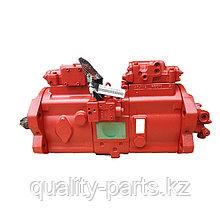 Гидравлический насос для Hyundai R520LC-9, R520LC-9A