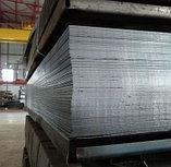 Лист холоднокатаный 1,0х1250х2500 мм ст08ПС-6 ГОСТ 16523-97, фото 2