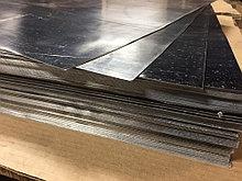 Лист свинцовый 0.5 С1 ГОСТ 9559-89