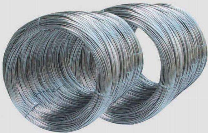 Проволока Ст. 2.5 Х20Н80 (Х20Н80-ВИ)